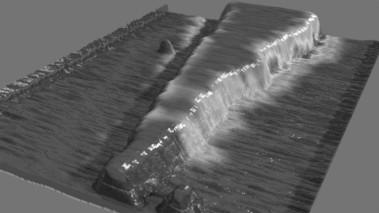 Bauanleitungfuerquantenmaterialien-1920x1080